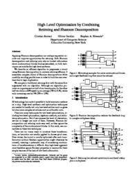 thumnail for soviani2005high-level.pdf
