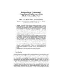 thumnail for rkey_icics.pdf