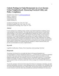 thumnail for cohn_calorie_postings.pdf