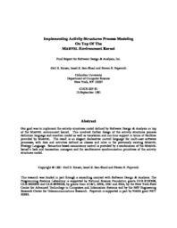 thumnail for cucs-027-91.pdf