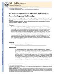 thumnail for j.exer.2009.10.007.pdf