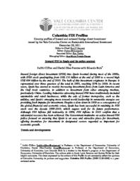 thumnail for Profiles_Spain_IFDI.pdf