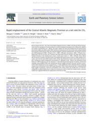 thumnail for j.epsl.2011.12.028.pdf