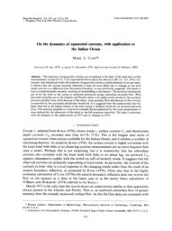 thumnail for Cane1980.pdf