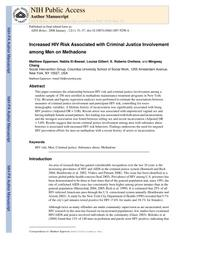 thumnail for nihms197050.pdf