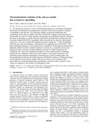 thumnail for 2011JB008507.pdf