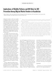 thumnail for ajph.2010.300085.pdf