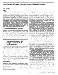 thumnail for 0000826554.pdf