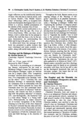 thumnail for 0001463977.pdf