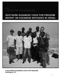 thumnail for Voice_for_the_Voiceless.pdf