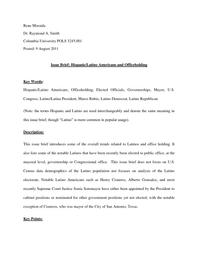 thumnail for moraida_issue_brief.pdf
