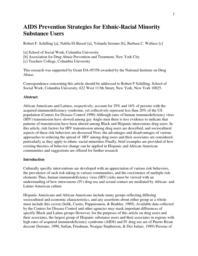 thumnail for h0080621.pdf