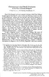 thumnail for nzst.1971.13.1.99.pdf