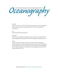 thumnail for oceanog.2012.15.pdf