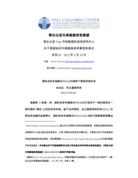 thumnail for No_65_-_Feldman_-_Chinese.pdf