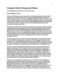 thumnail for Closing_the_Deal_for_Romney_and_Obama.pdf