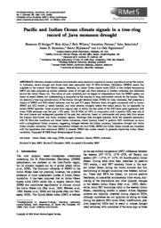 thumnail for joc.1679.pdf