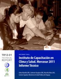 thumnail for TR12-01.pdf