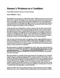 thumnail for Romney.pdf