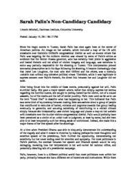 thumnail for Sarah_Palin.pdf
