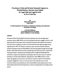 thumnail for Thesis.pdf