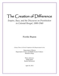 thumnail for begum__thesis.pdf