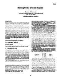 thumnail for edwards2003making.pdf