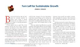 thumnail for ev.2008.5.4.1386.pdf