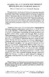 thumnail for Greenwald_Externalities.pdf