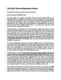 thumnail for The_KSM_Trial_and_Republican_Attacks.pdf