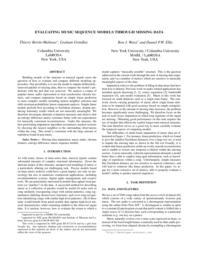 thumnail for BertMGWE11-musseq.pdf