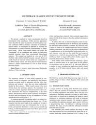 thumnail for CottonE11-transient.pdf