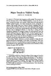 thumnail for 94.1.roskies.pdf