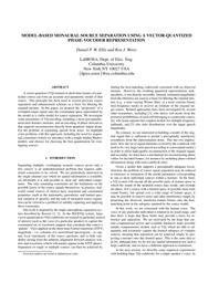 thumnail for EllisW06-pvocvq.pdf