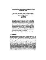 thumnail for gc_ctrsa.pdf