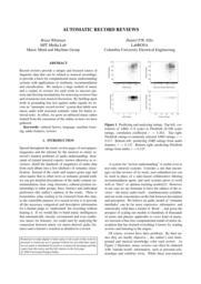 thumnail for ismir04-reviews.pdf