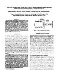 thumnail for icassp00-aurora.pdf