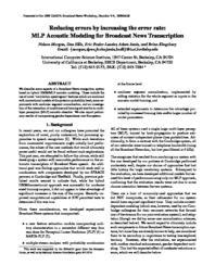 thumnail for darpa99-bnmlp.pdf