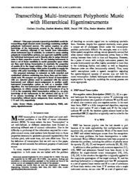 thumnail for GrindE11-eigeninst.pdf