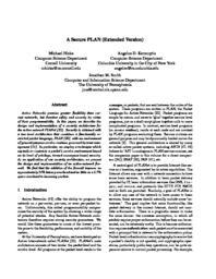 thumnail for SecurePLAN.pdf