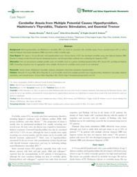 thumnail for 44-554-1-PB.pdf
