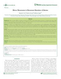 thumnail for 59-632-1-PB.pdf