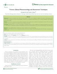 thumnail for 65-731-1-PB.pdf