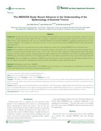 thumnail for 70-699-1-PB.pdf