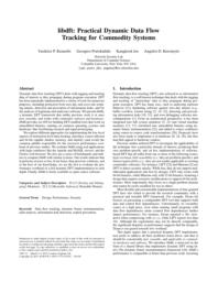 thumnail for libdft_vee2012.pdf