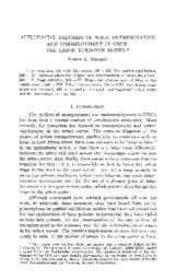thumnail for Stiglitz_1974.pdf