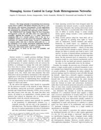 thumnail for insc.pdf