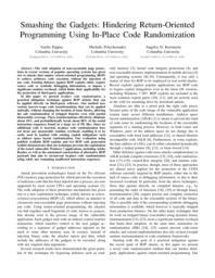 thumnail for rop-randomizer.pdf