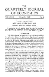 thumnail for 1879599.pdf
