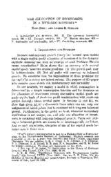 thumnail for 1885580.pdf